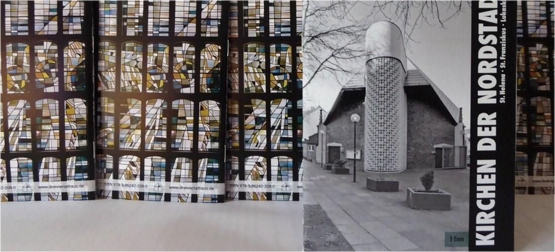 NEU: Kirchen der Nordstadt